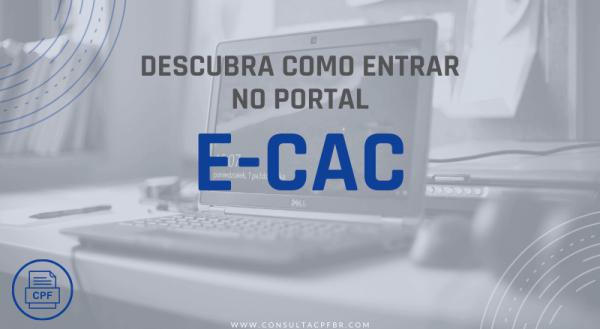 e-cac